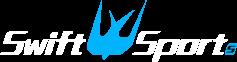 Swift Sports 极燕运动